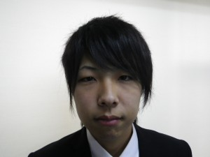 小田 将寿